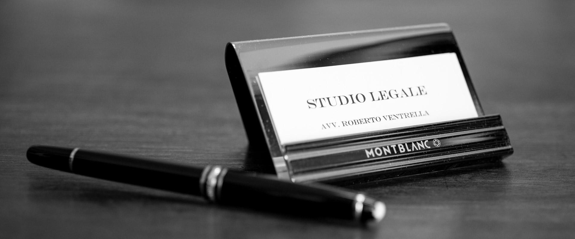 Firenze Studio legale Contatti