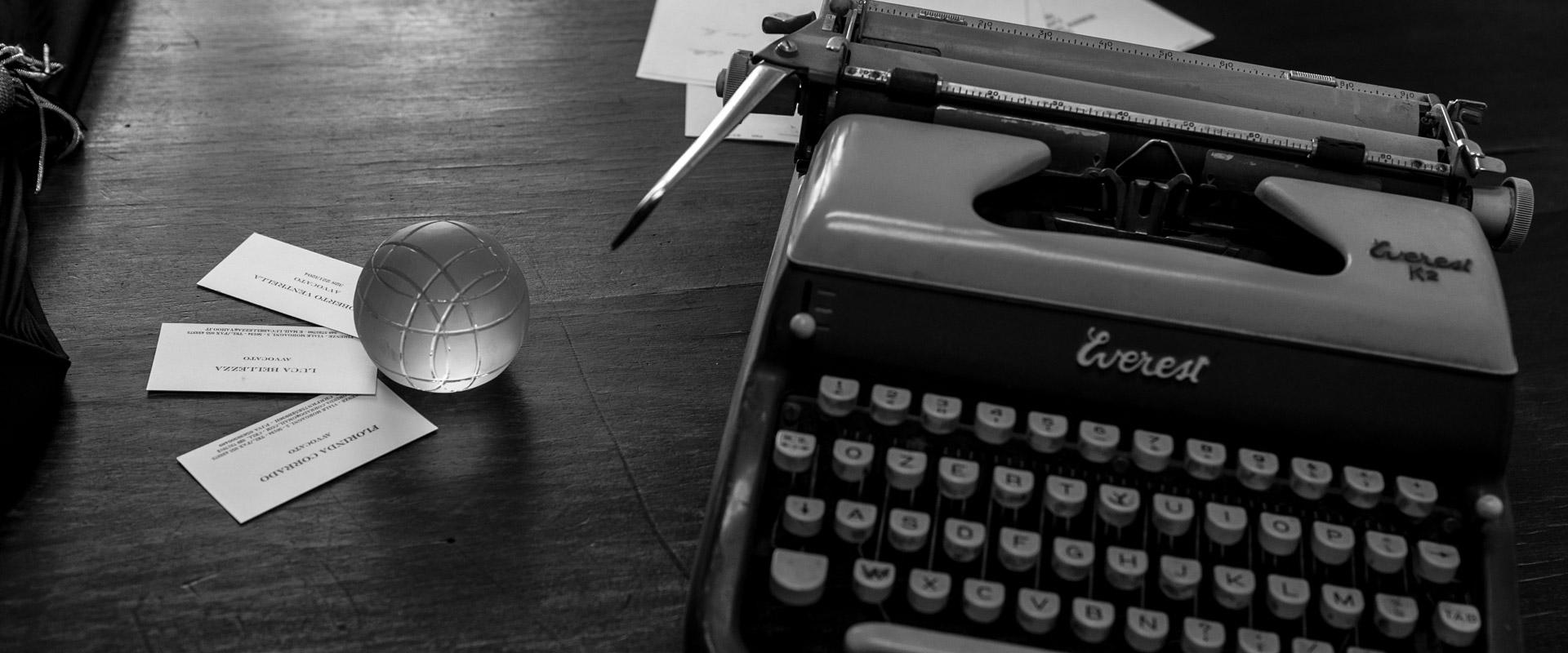 Firenze Studio Legale - Diritto Nuove Tecnologie